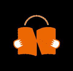 Icon Satz und Design
